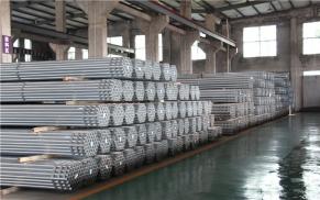 增强不锈钢管是薄壁不锈钢管的升级管材