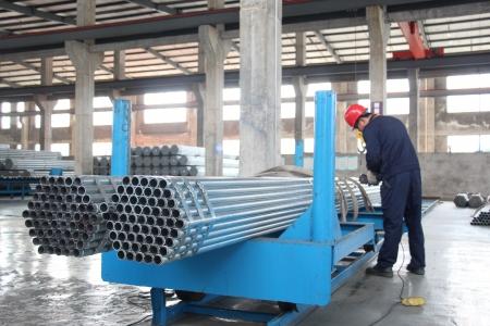 增强不锈钢管具有哪些优点和缺点?