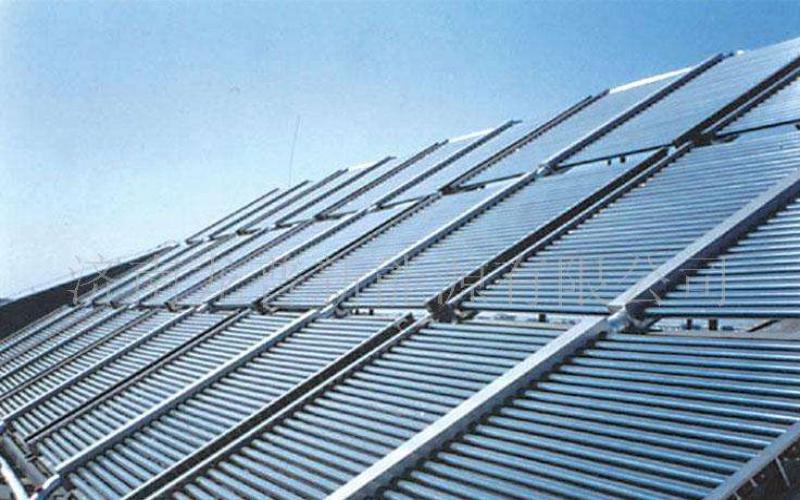 太阳能专用管